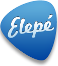 Elepé